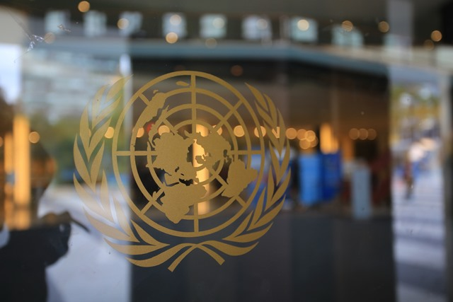 What the UN's Recognition of Medical Marijuana Really Means