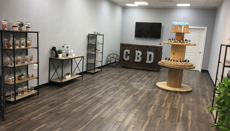 Major 5 CBD Marketing Strategies to promote your CBD Store
