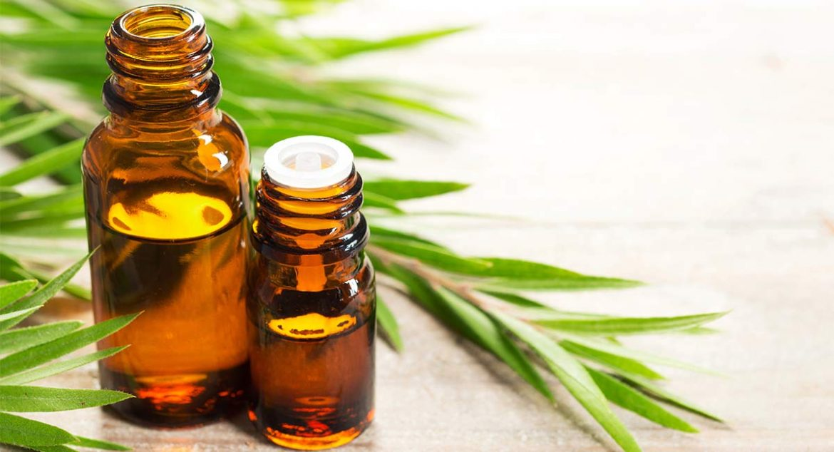 7 Surprising uses of CBD Oil