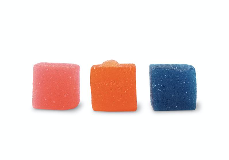 Why is Delta 8 Gummies so popular?