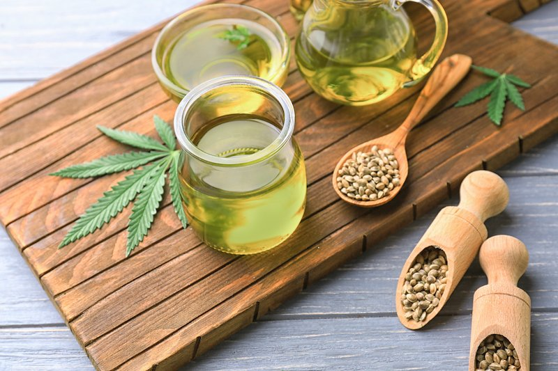 What is CBD Oil? You should know about it