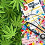 Health-Insurance-and-Medical-Pot