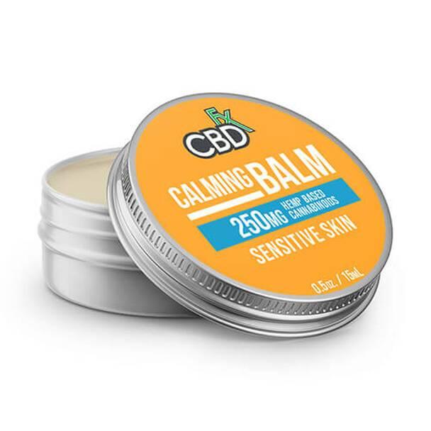 Improve Your Health And Wellness with CBD Cream